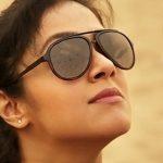 Magalir Mattum -  Jyothika (8)