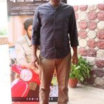 Neruppuda Audio Launch   (28)