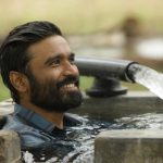 PaPaandi Movie stills (2)