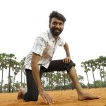 PaPaandi Movie stills (3)