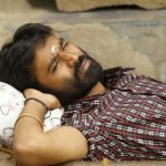 PaPaandi Movie stills (4)