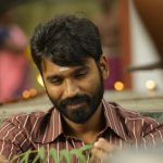 PaPaandi Movie stills (6)