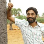PaPaandi Movie stills (7)