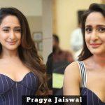 Pragya Jaiswal (1)