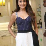 Pragya Jaiswal (14)