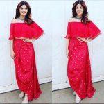Shilpa Shetty (12)