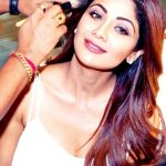 Shilpa Shetty (16)