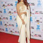 Shilpa Shetty (18)