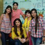 Shilpa Shetty (2)