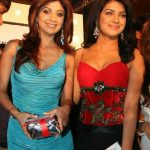 Shilpa Shetty (20)
