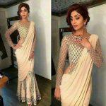 Shilpa Shetty (21)