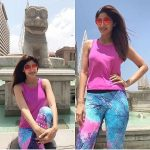 Shilpa Shetty (22)