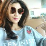 Shilpa Shetty (24)