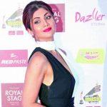 Shilpa Shetty (25)