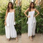 Shilpa Shetty (26)
