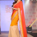 Shilpa Shetty (4)