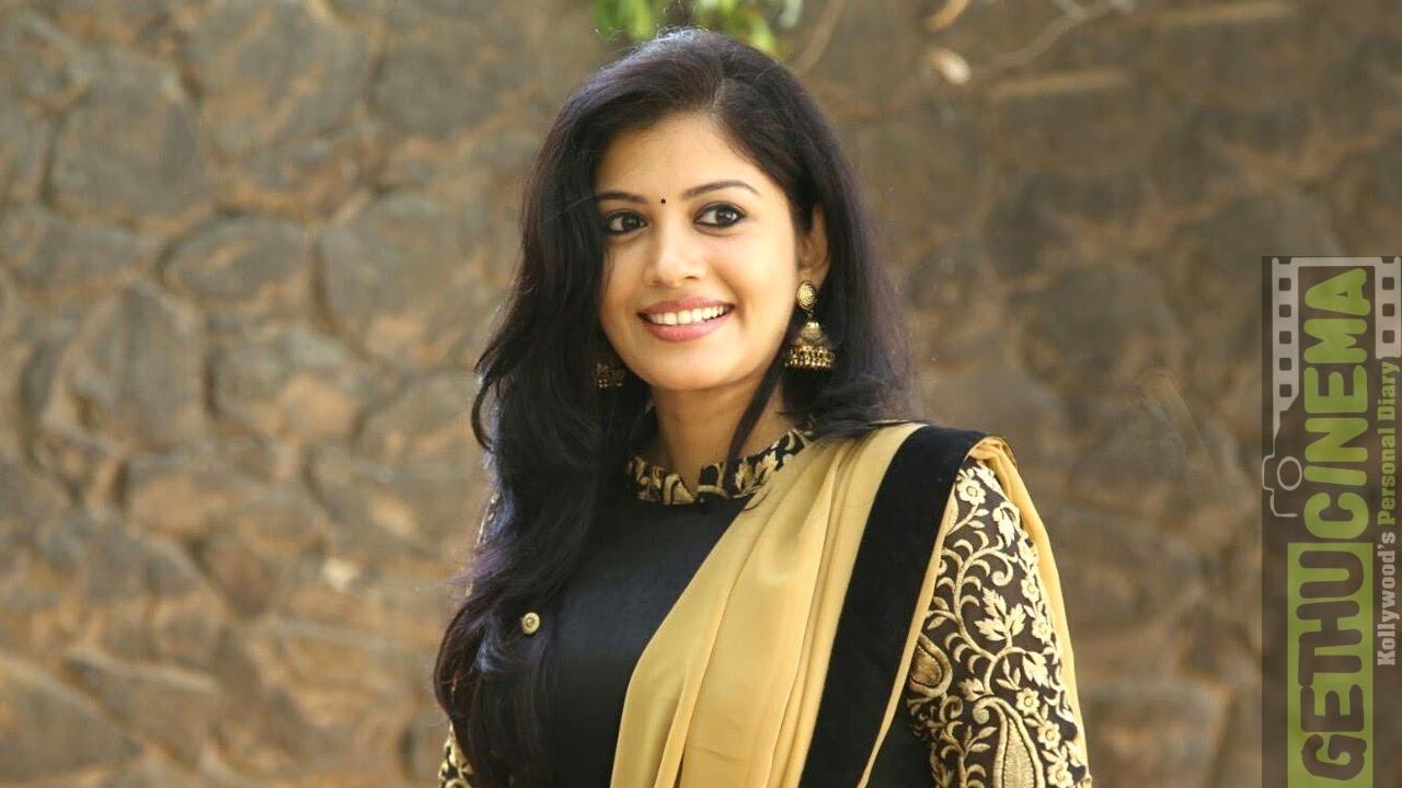 Shivada gethucinema iravaakaalam (3)