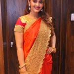 Surabhi (13)