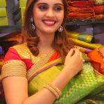 Surabhi (17)