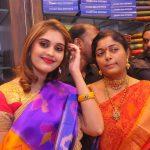 Surabhi (2)