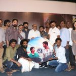 Thiri Audio Launch Gallery (1)