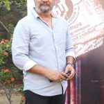 Thiri Audio Launch Gallery (12)