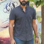 Thiri Audio Launch Gallery (15)