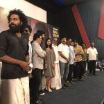 Thiri Audio Launch Gallery (16)