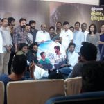 Thiri Audio Launch Gallery (18)