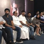 Thiri Audio Launch Gallery (19)