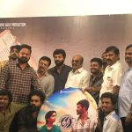 Thiri Audio Launch Gallery (21)