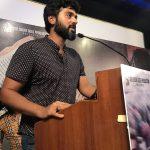 Thiri Audio Launch Gallery (22)