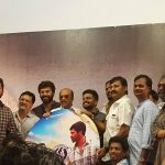 Thiri Audio Launch Gallery (23)
