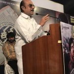 Thiri Audio Launch Gallery (25)