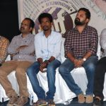 Thiri Audio Launch Gallery (26)