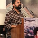 Thiri Audio Launch Gallery (3)