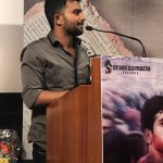 Thiri Audio Launch Gallery (4)