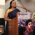 Thiri Audio Launch Gallery (5)