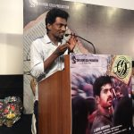 Thiri Audio Launch Gallery (6)