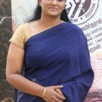 Thiri Audio Launch Gallery (8)