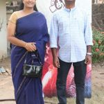 Thiri Audio Launch Gallery (9)