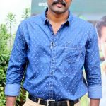 Thondan Audio Launch (20)
