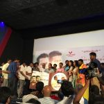 Thondan Audio Launch (21)