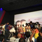 Thondan Audio Launch (22)