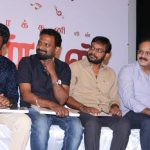 Thondan Audio Launch (3)