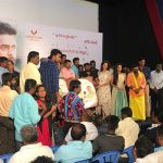 Thondan Audio Launch (4)