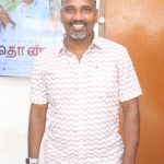Thondan Audio Launch (7)
