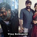 Vijay Sethupathi 2017 hd (1)