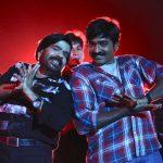 Vijay Sethupathi 2017 hd (12)