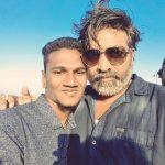 Vijay Sethupathi 2017 hd (2)